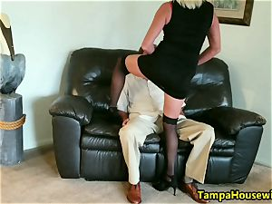 The Incall practice with a professional escort