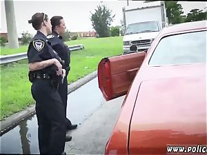 milky cougar cheats with I will catch any perp with a fat dark-hued knob, and deep-throat