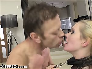 fledgling nubile jacks 2 Rocco Siffredi assfuck smashing