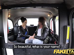 faux taxi Russian furry pussy congenital globes