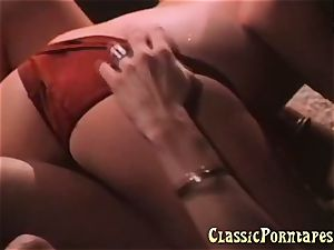 insatiable ladies cant fight back munching each others beaver
