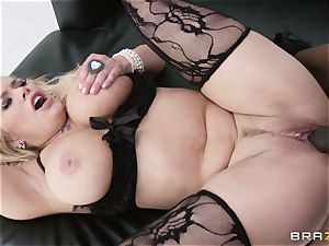 Negro porks gorgeous adult beauty