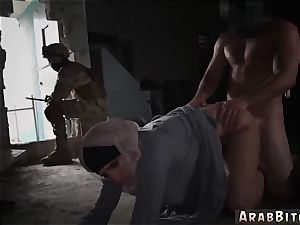 Reality nubile double intrusion Aamir s Delivery
