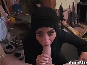 two gals suck off fuckpole fantasies!
