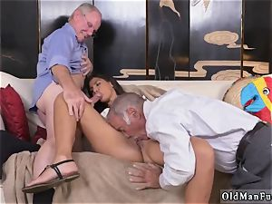 mischievous older milf and guy gets bj first time Going South Of The Border